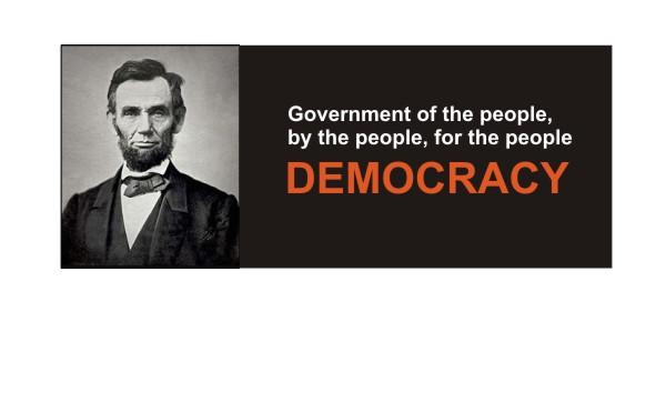 DemocracyFinal2