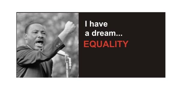 EqualityFinalVersion7