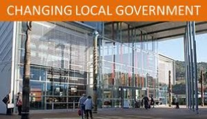 Local_govt